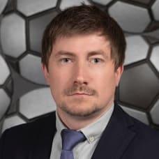 Кирилл<br/>Терёшин