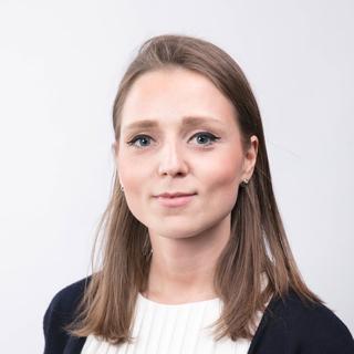 Татьяна<br/>Уварова