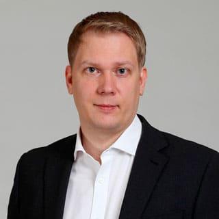 Юрий<br/>Гаркунов
